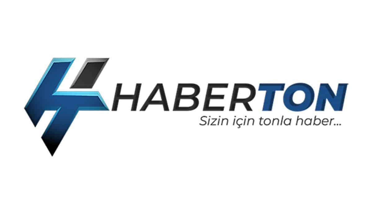 Haberton Haberleri - cover