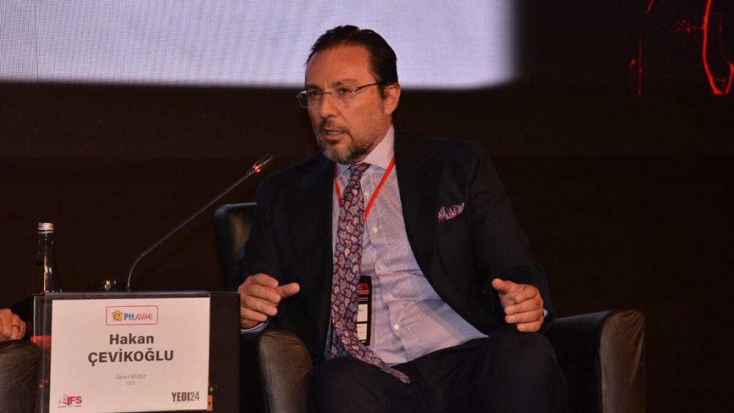 Türkiye e-ticarette dünyaya açılacak