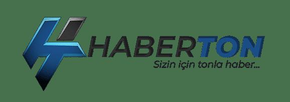 Haberton - Sizin için tonla haber