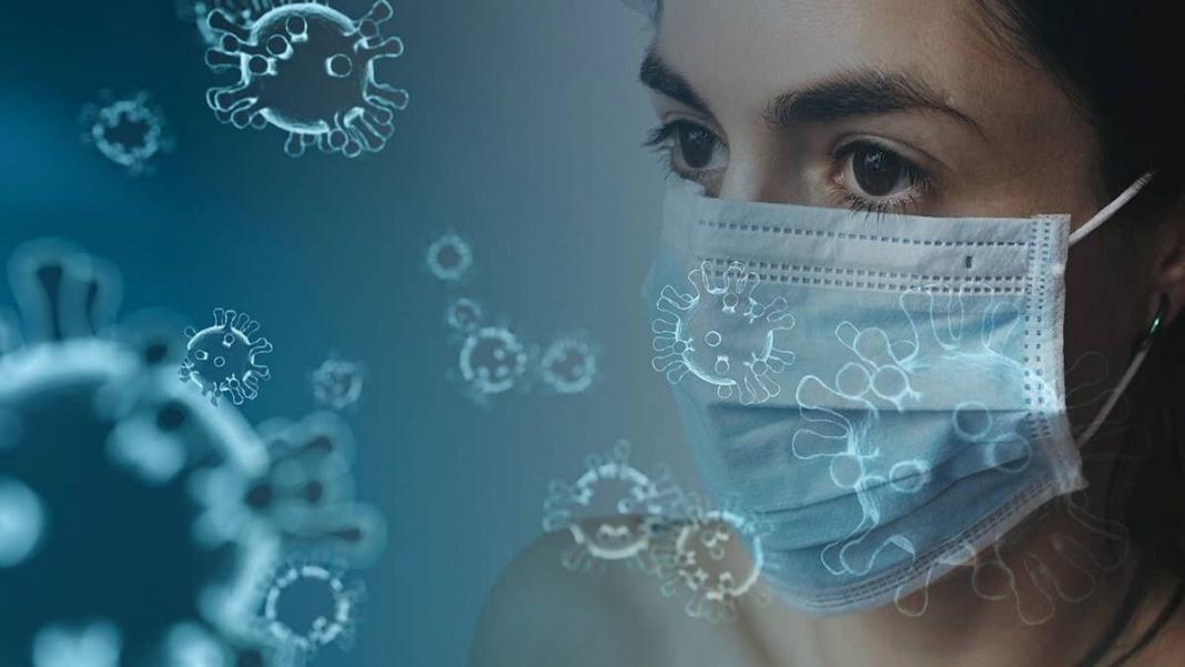 Koronavirüs'te yeni yasaklar!