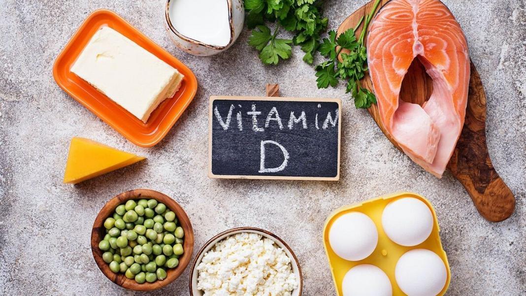 D vitamini vücut için hayati öneme sahip olan kalsiyumun bağırsaktan emilimi ve kanda normal aralıkta tutulması için olmazsa olmaz bir vitamindir