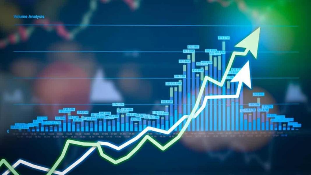 Türkiye ekonomisi yüzde 6. 7 büyüdü