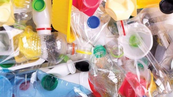 Plastik tüketim miktarı artışı kısırlığa yol açıyor