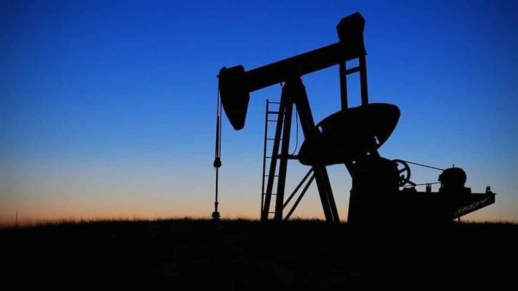 Abd'de petrol sondaj kule sayısı 12 adet arttı