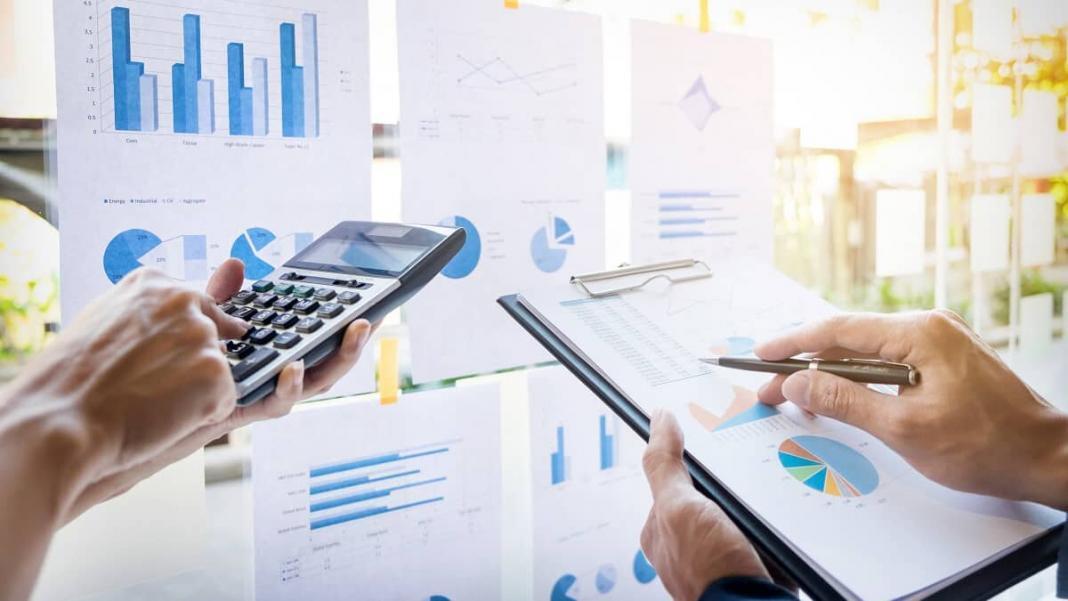 Finans ve maliye alanında yapılması gerekenler-1