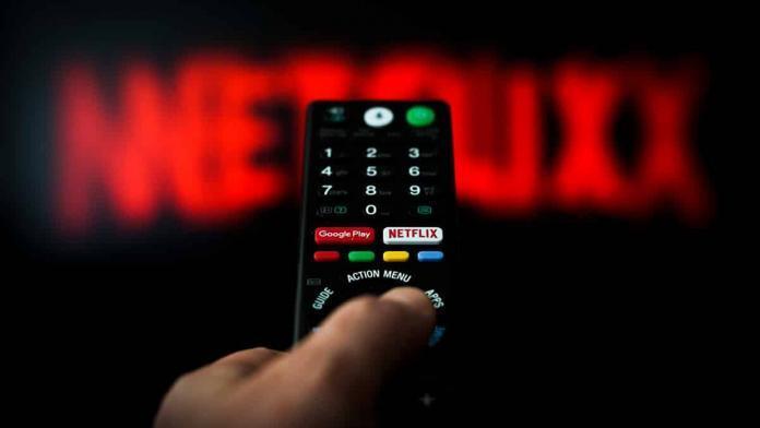 Netflix kurgu uyarısı koyma talebini reddetti