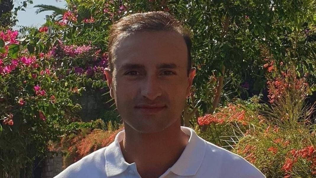 Yasin kurt'un acı haberi antalya'daki ailesine ulaştı