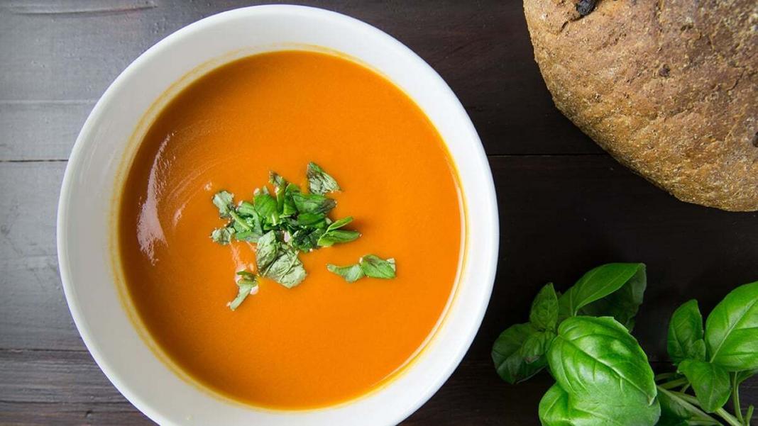 Hazır çorbalar hastalıklara davetiye çıkarır