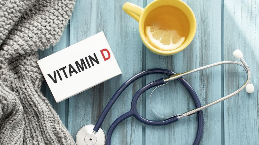 Solaryum d vitamin üretimini arttırır mı?