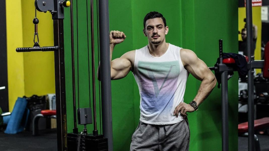 Bilinçsiz yapılan egzersiz kalıcı hasarlara neden