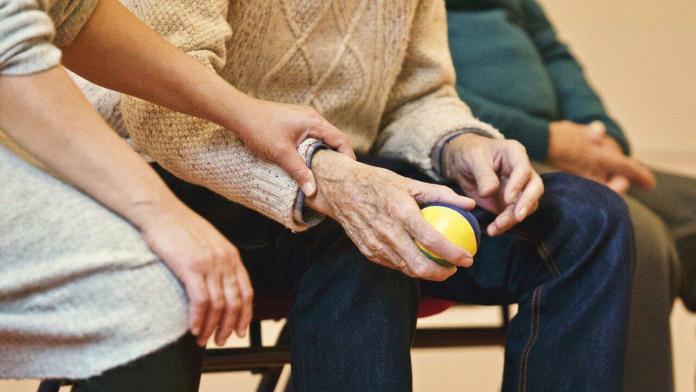 Covid 19 hastalarında, felç ve inme riski 7. 5 kat artıyor
