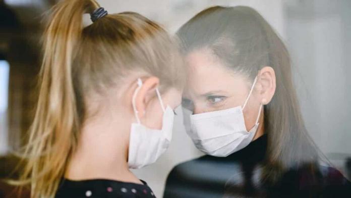 Koronavirüs salgınında can kaybı 27 bin 187 oldu