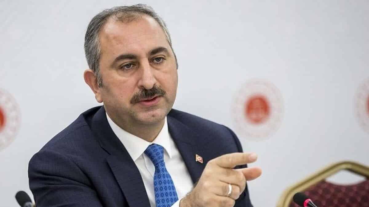 Türkiye bir daha darbe utancı yaşamayacak