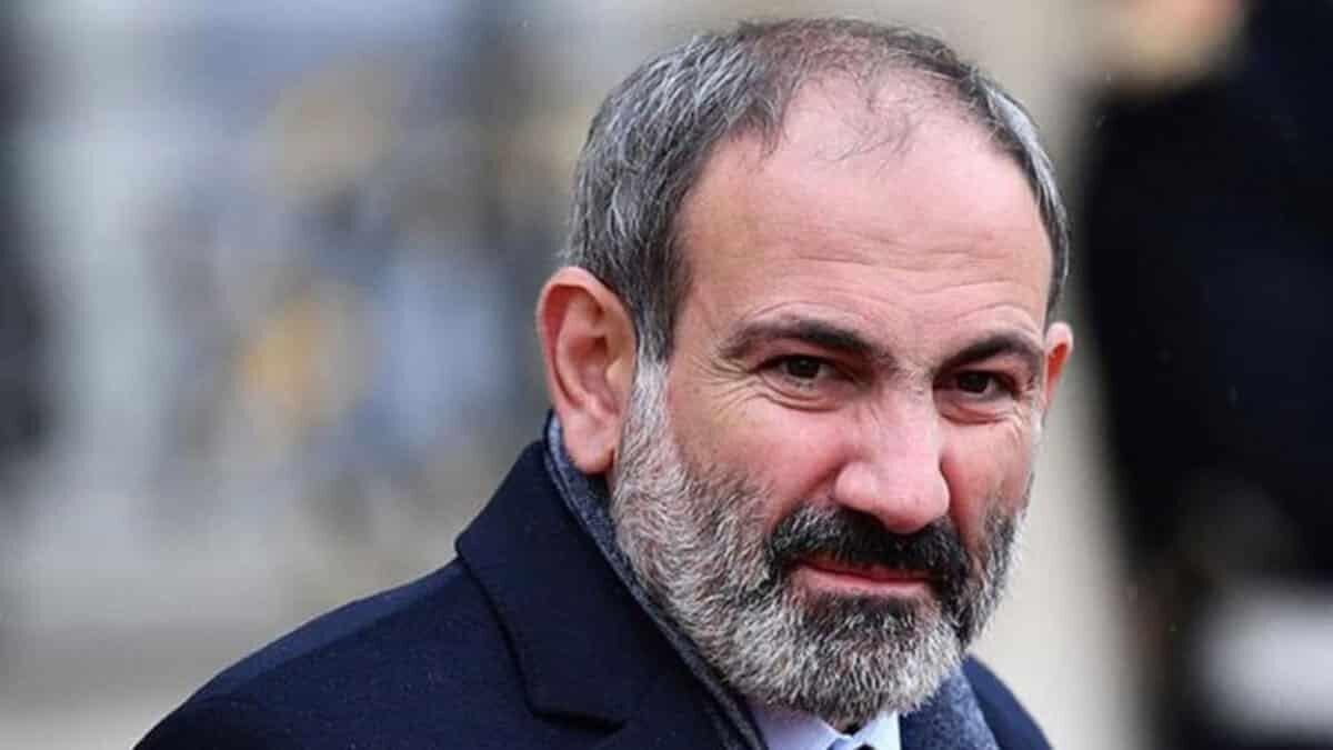 Kalın: ermenistan'da sürecin ivedilikle normale dönmesini temenni ediyoruz