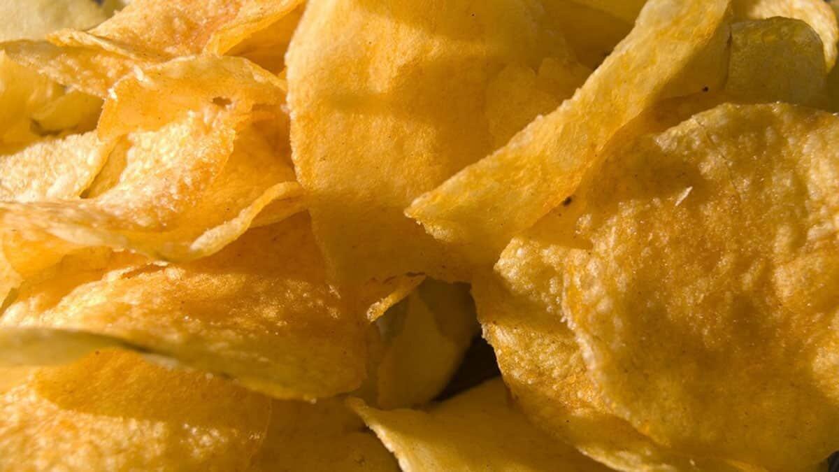 Kızartılmış gıdaların tüketimi sağlığımızı tehdit ediyor