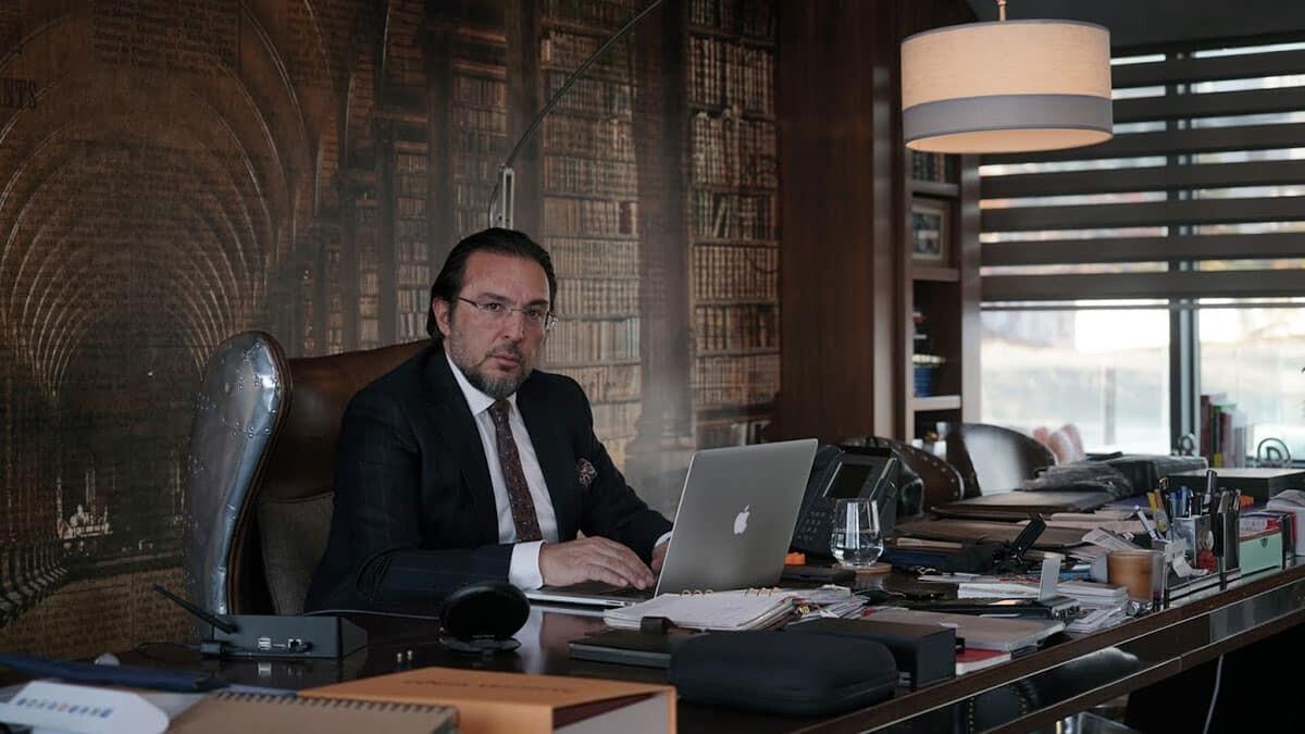 Anadolu bilişim dijital buluşmaları'nda e-ticaret
