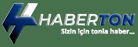 Haberton - Sizin için tonla haber!