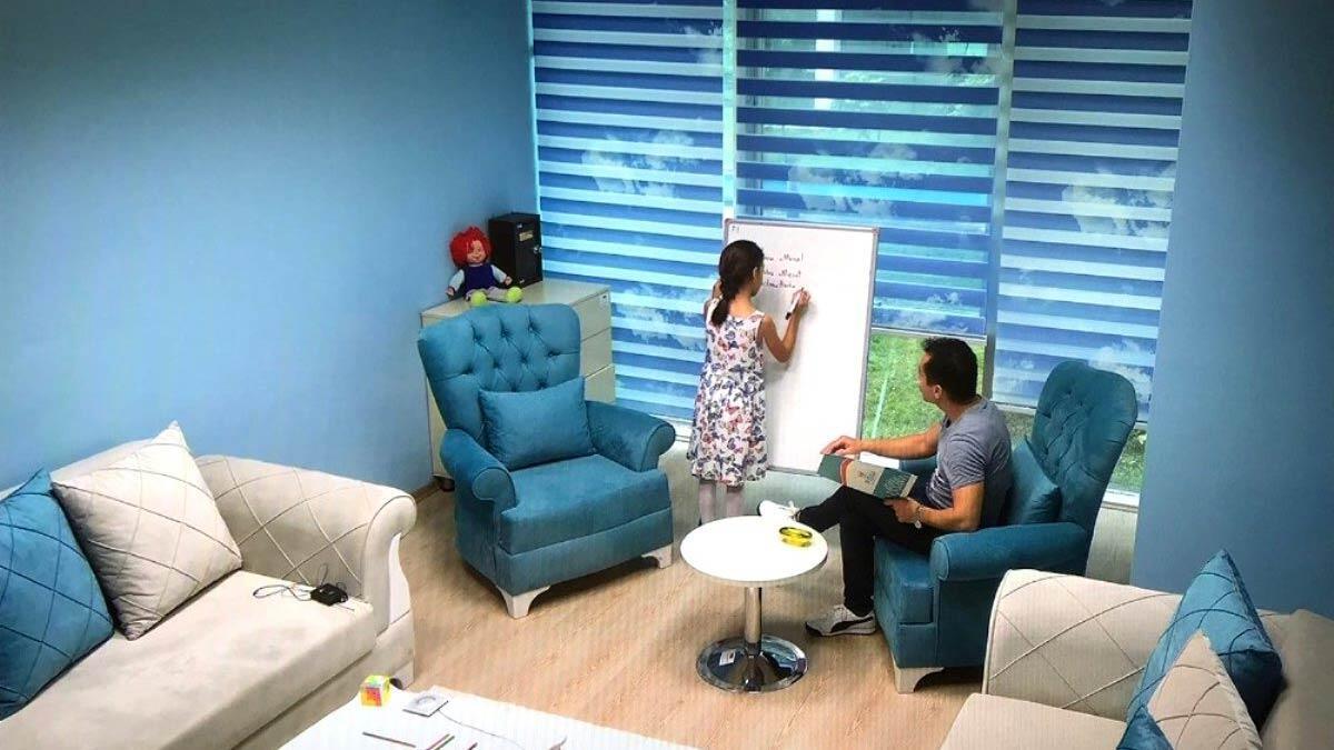 Adli görüşme odaları'nın kullanımı genelgesi