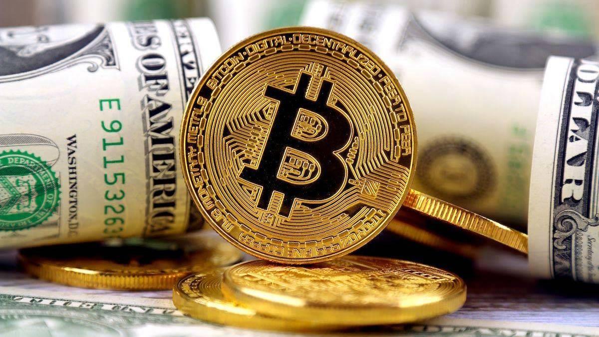 Kripto para dolandırıcılığı; 62 kişi adliyede