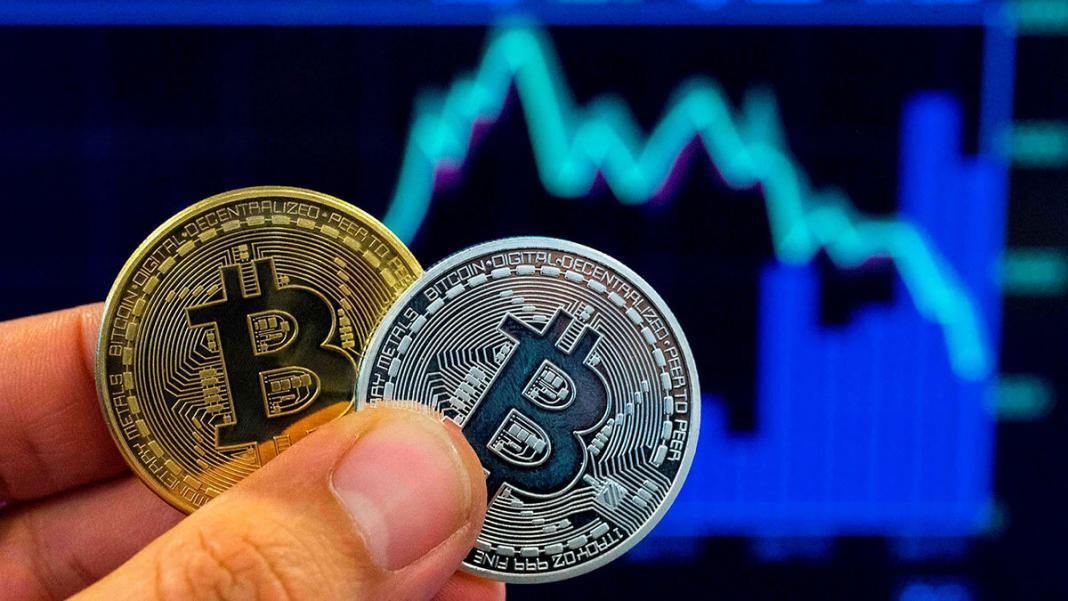 2 milyar dolarlık kripto para dolandırıcılığı iddiası