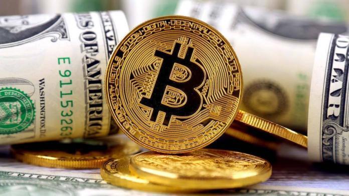 Bitcoin'de yastık altı dönemi