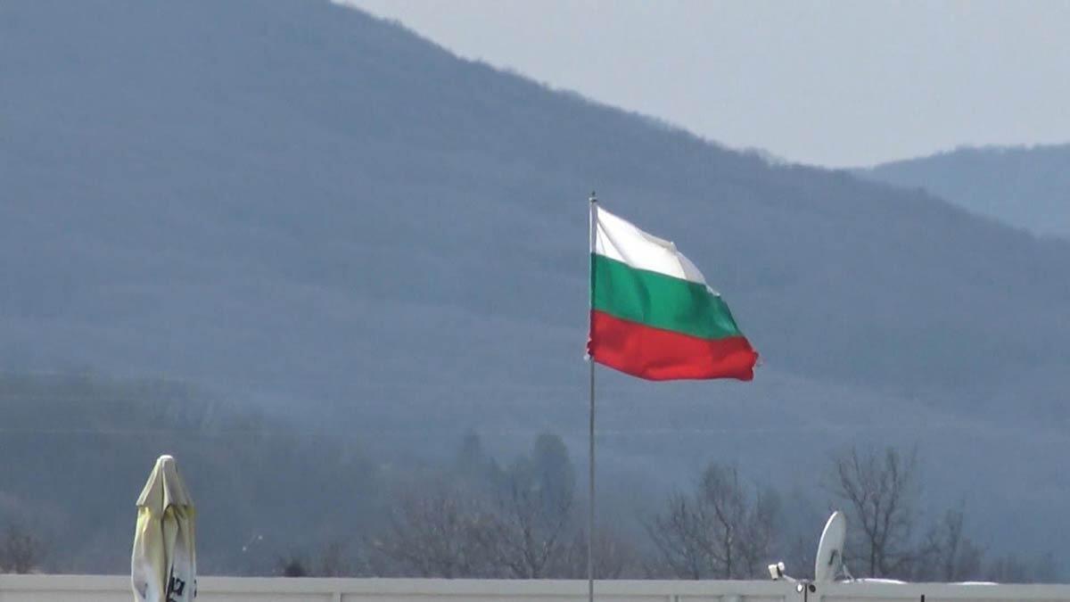 Bulgaristan sandık başına gidiyor