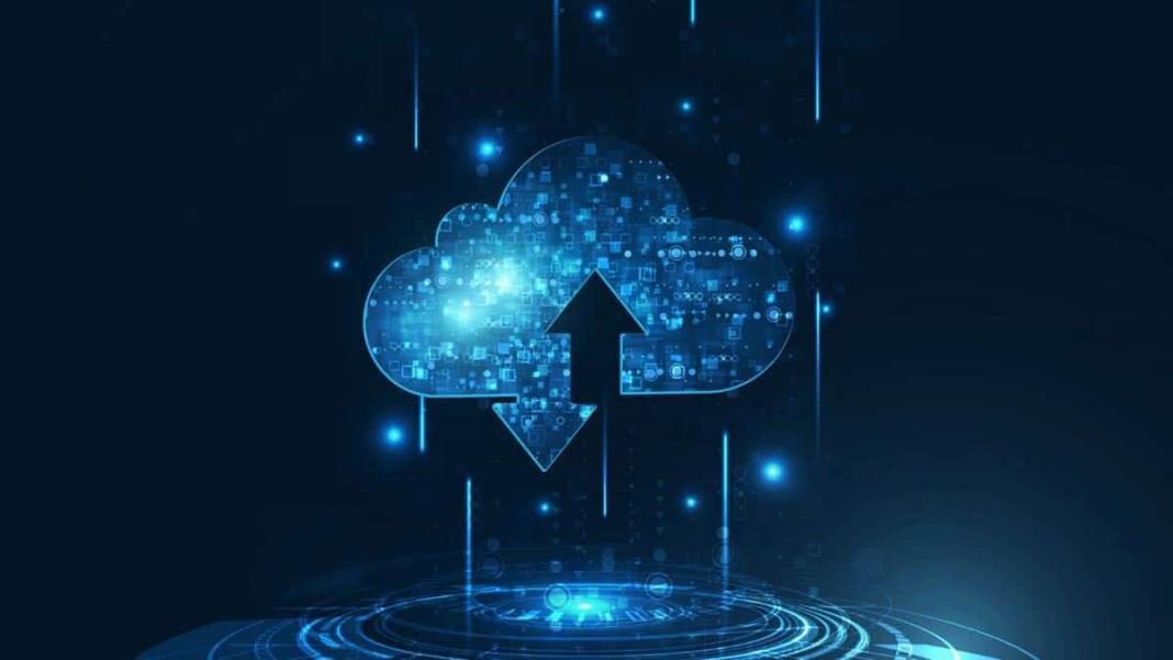 Bulut teknolojilerine geçişte öncelik hız ve çeviklik