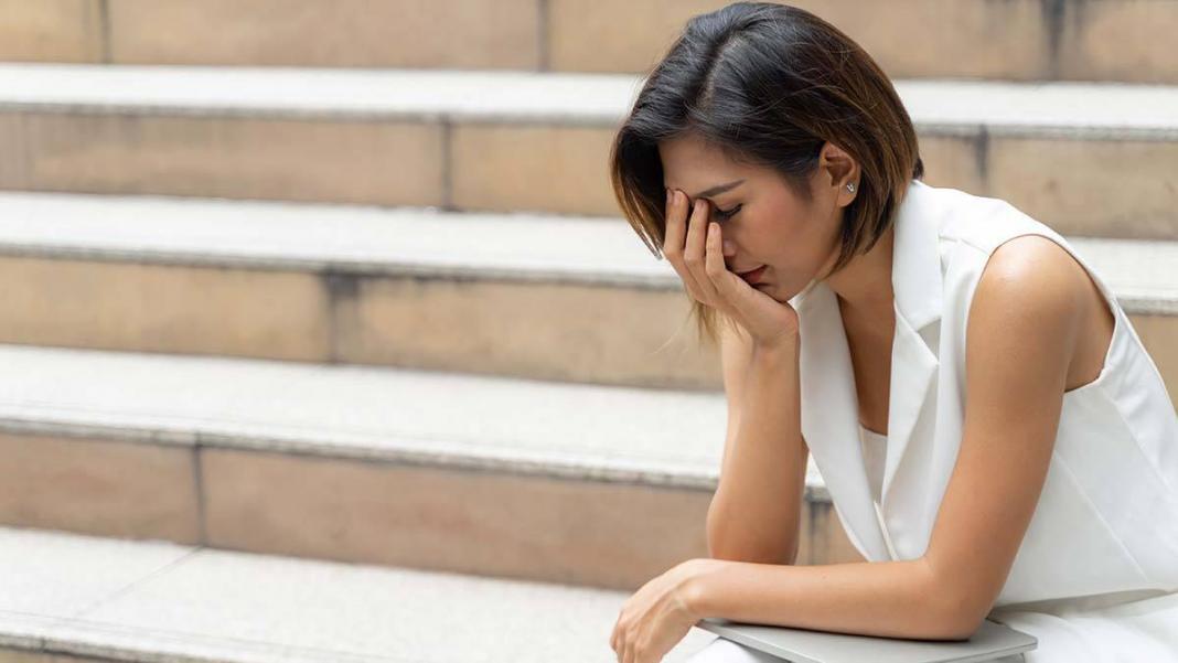 Kanser hastalarında psikolojik hastalıklara dikkat