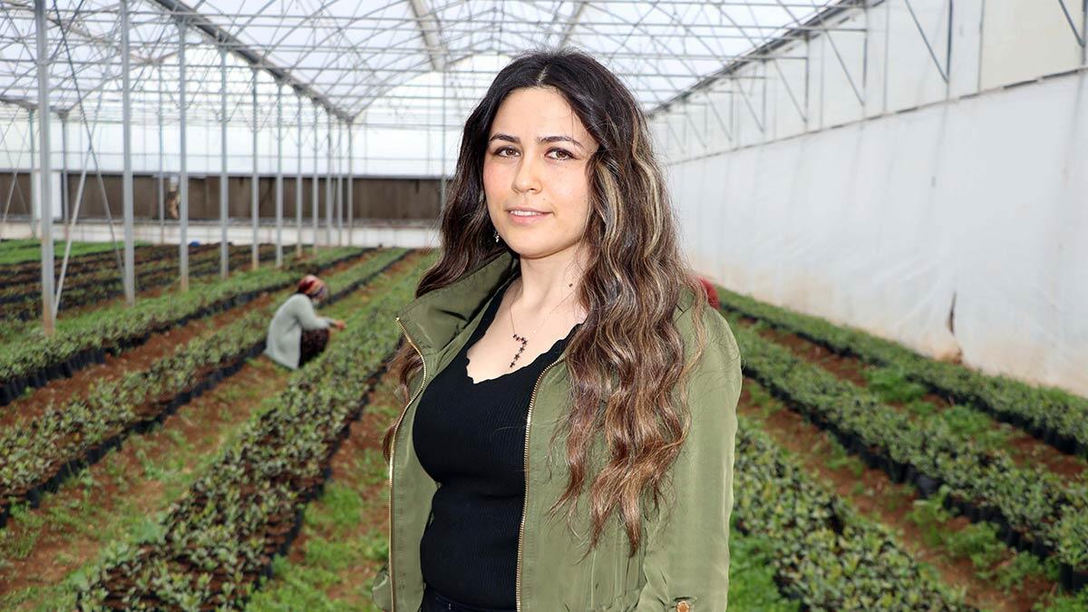 Gaziantep'te i̇pekyolu kalkınma ajansı'nın desteğiyle 7 kadın kooperatif kurarak yaptıkları turşu ve reçelleri ihraç etmeye başladı.
