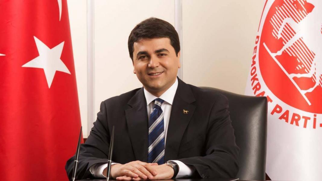 Türk milleti ve tarih hiç affetmeyecek