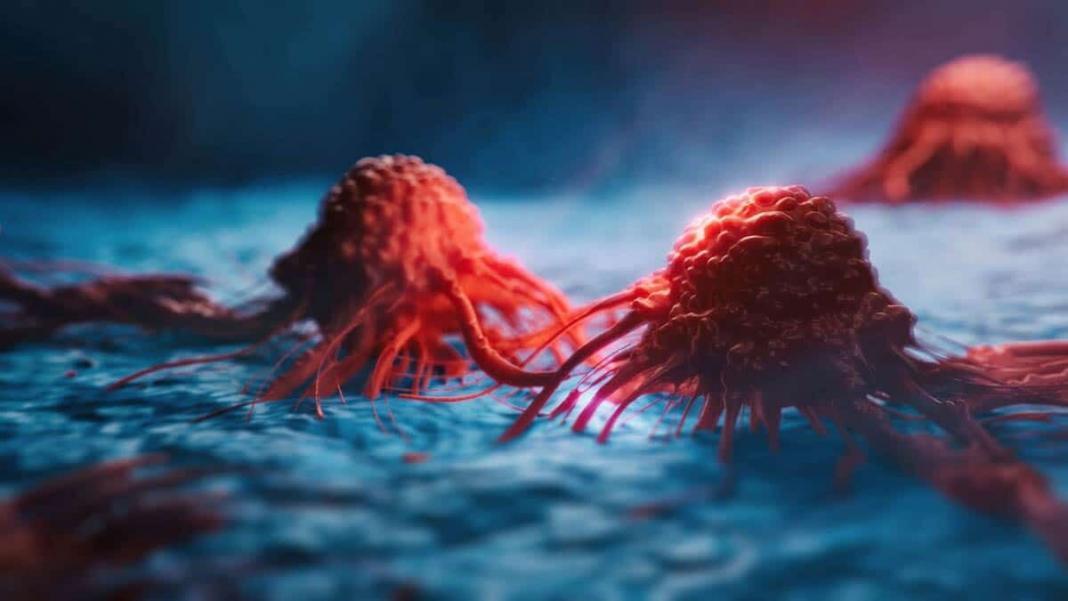Çocukluk çağı kanserlerinde tedavi oranı artıyor