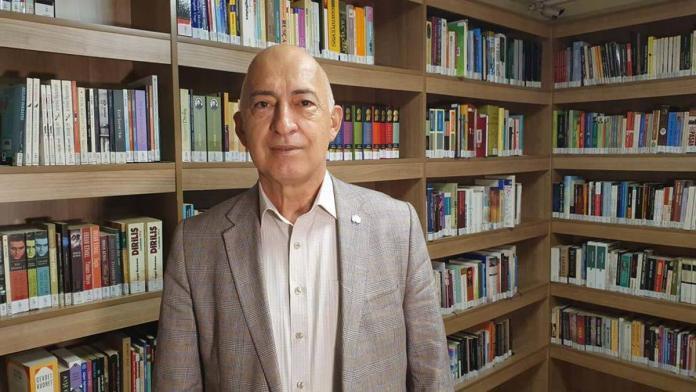 Kıbrıs'ta sorunların çözümü için kritik öneri
