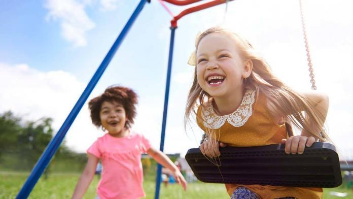 Özgüven sahibi çocuk yetiştirmenin yolları