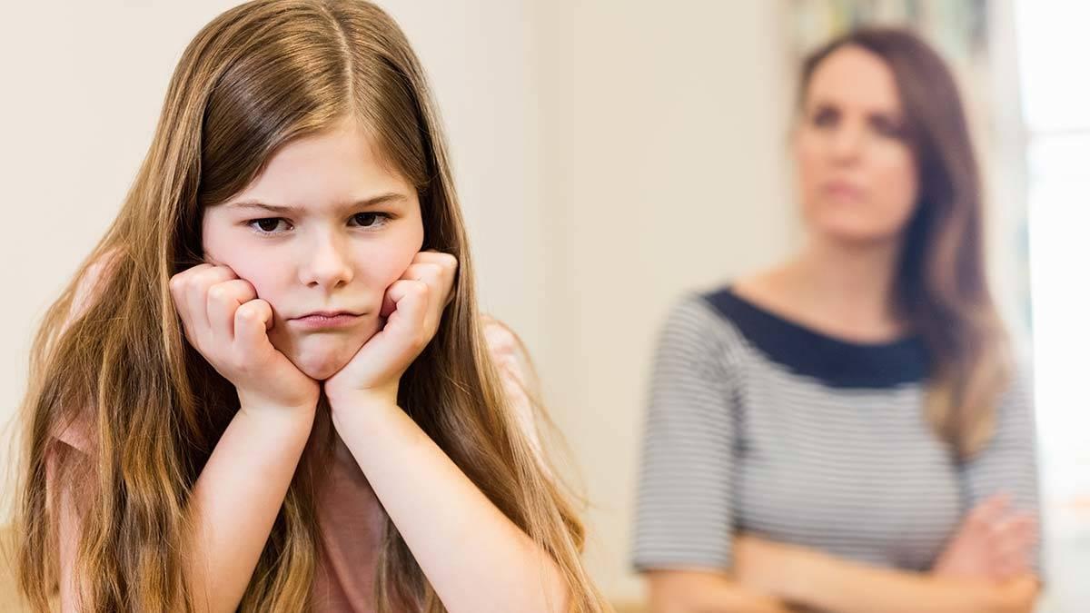 Çocuklarda mahremiyet eğitimi nasıl verilir? Mahremiyet eğitiminde sevgi ve güven duygusu temel ihtiyaçtır.