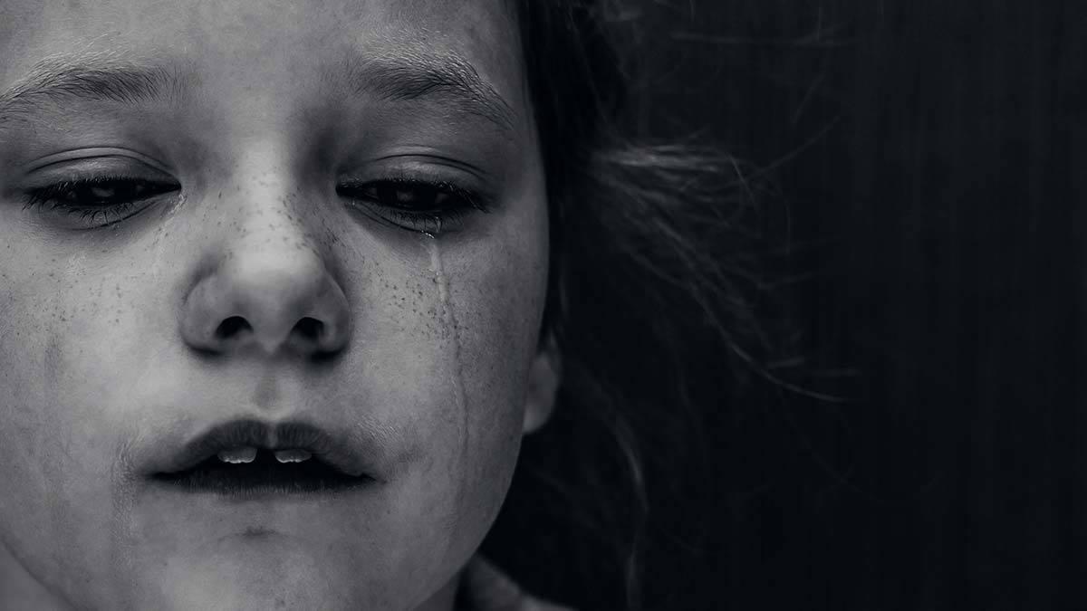 Çocuklarda mahremiyet eğitiminde nelere dikkat edilmeli?