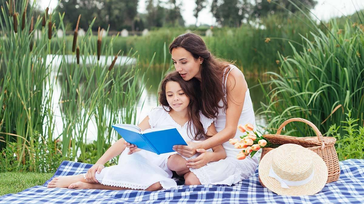 Çocukların merak duygusu nasıl gelişir? Çocuklar doğal bir merak duygusuyla dünyaya geliyor. Merak etmek sıra dışı sorularla keşifler yapmak.