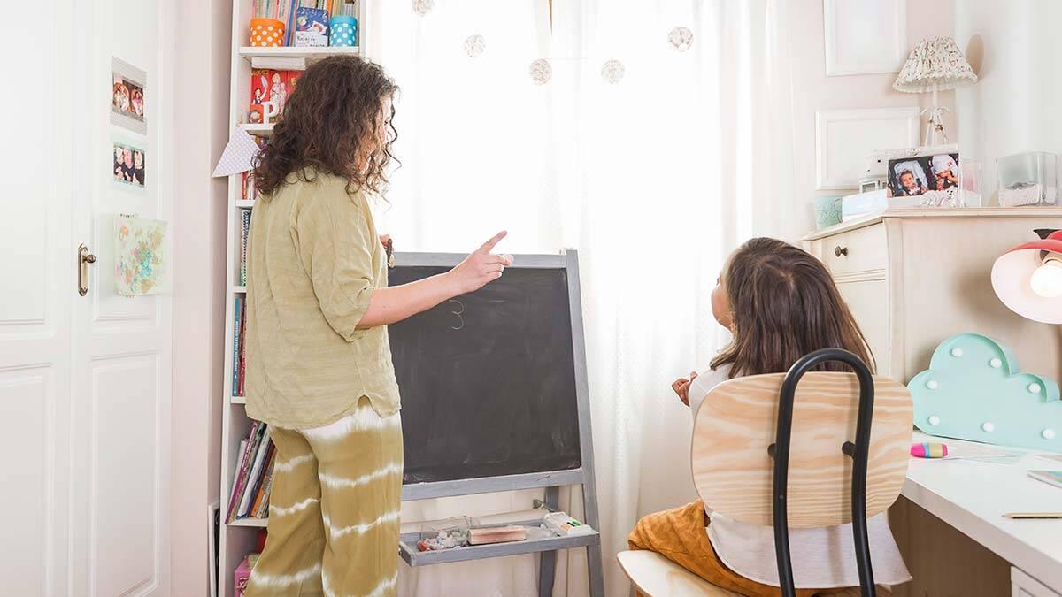 Çocuğunuza sabretme davranışı kazandırma yöntemleri