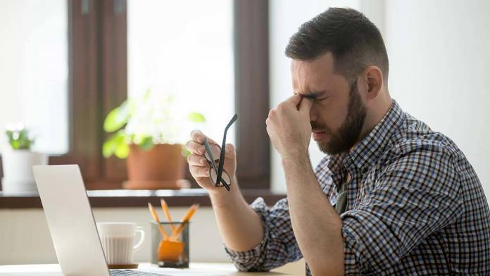 Ağrı kesicilerle ilgili uzmanından kritik uyarı