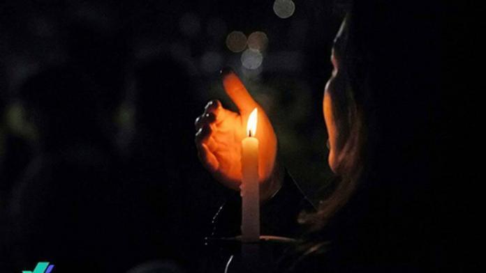 Elektrik şikayetleri yüzde 46'ya arttı