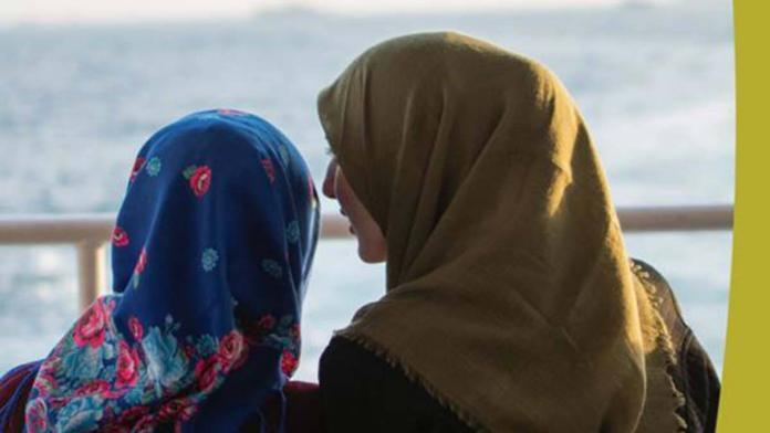 Müslümanların yüzde 80'i ayrımcılığa uğruyor