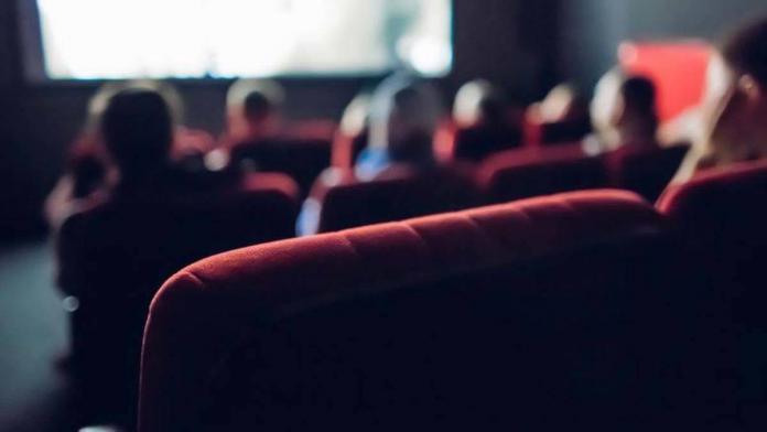 Normalleşmede en çok izlenen film: hızlı ve öfkeli