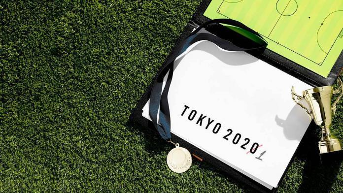 Osman gökçen tokyo'da çeyrek finalde