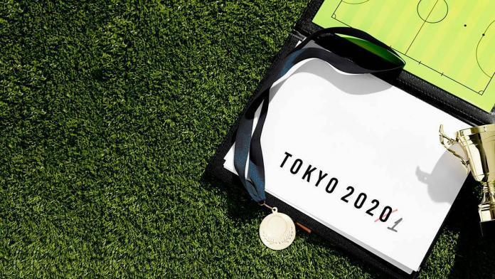 Türk cimnastiği tarihindeki ilk olimpiyat madalyası
