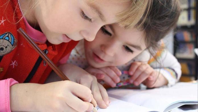 Okul öncesi tedirginlikle baş etme önerileri