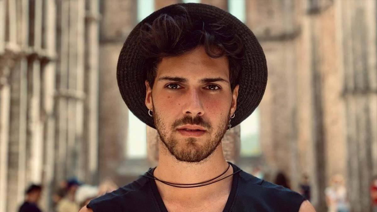 Milanoda yasayan turk modacidan sonbahar tuyolari 2 - moda ve kadın - haberton