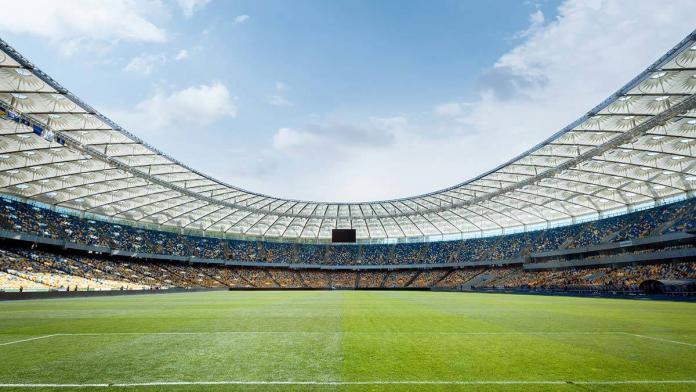 Stadyumlara giriş tedbirleri açıklandı