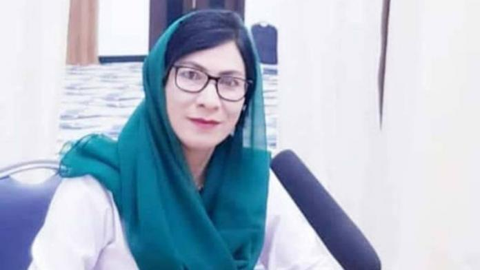 Taliban sonrası medya çalışanından yardım çağrısı