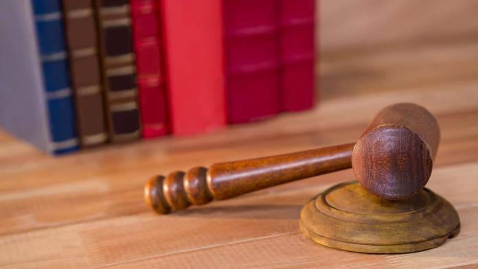 Yargıtay başsavcılığı 28 şubat dava dosyasını istedi