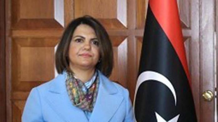 Yunan dışişleri bakanı libyalı mevkidaşıyla görüşecek